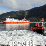 Viaggi Tour Crociere NBTS Tour Operator