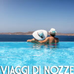 Viaggi di Nozze Tour NBTS Tour Operator
