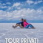 Viaggi Tour Privati NBTS Tour Operator