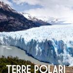 Viaggi Tour Terre Polari NBTS Tour Operator