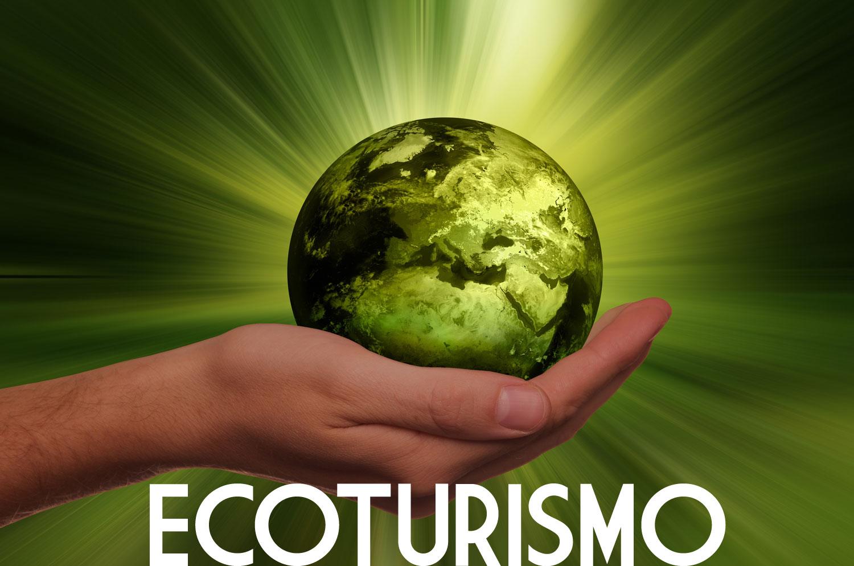 NBTS viaggi ecoturismo
