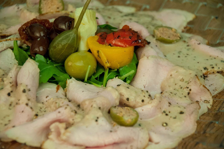 Piemonte I Piatti Della Cucina Piemontese Nbts Viaggi